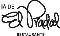 El-Pradal
