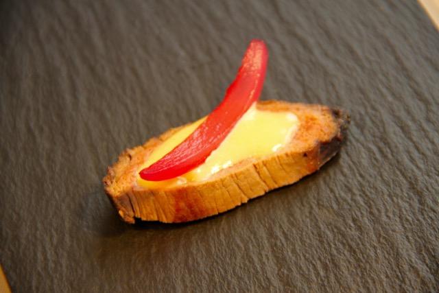 LOMO DE VENADO CON TOFFE - 1