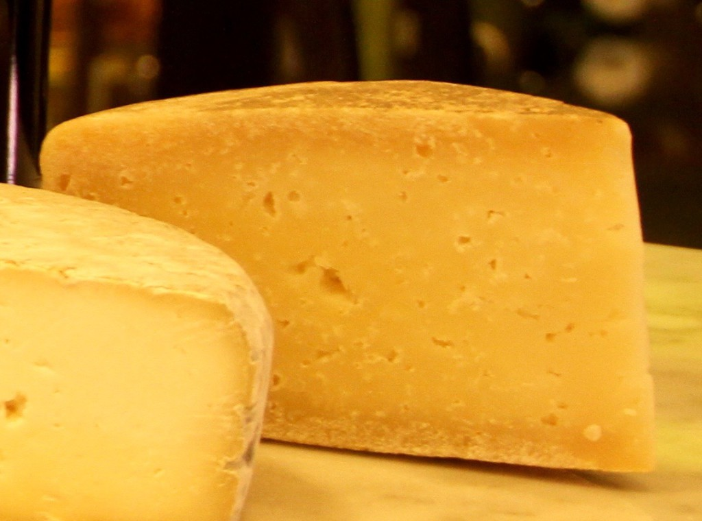 cantagrullas queso - 1