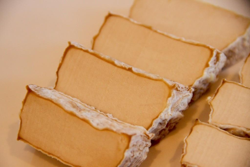 queso-cantagrullas-cafe - 1