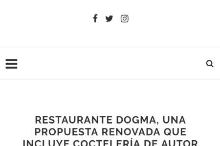 Dogma-en-GastroActivity-Febrero-2020