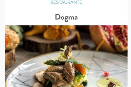 Dogma-en-Madrid-Le-Cool-Febrero-2020