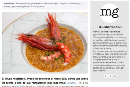 Dogma-en-Periodista-Digital-Mónica-Gastronómica-20.02.2020