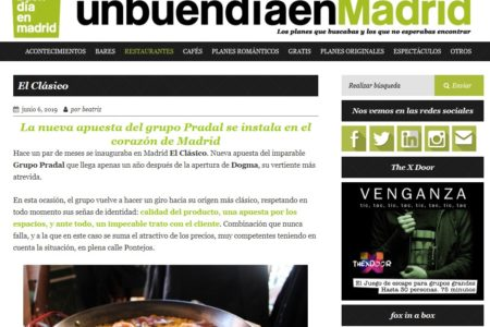 El-Clásico-en-UnBuenDíaEnMadrid-06.06.2019-450x300