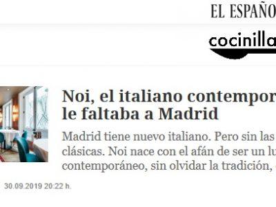 NOI-en-Cocinillas-El-Español-30.09.2019-400x300