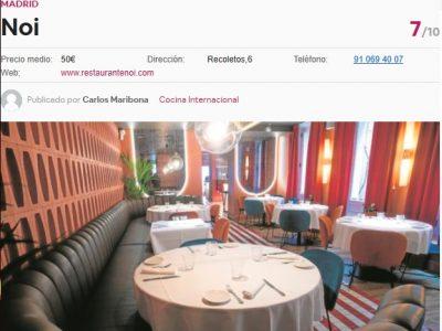 Noi-en-ABC-Gastronomia-febrero-2020-400x300