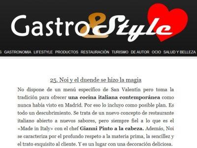 Noi-en-Gastro-Y-Style-11.02.2020-400x300