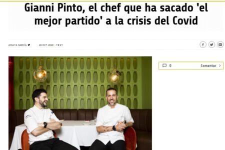 Noi en Metrópoli El Mundo (Octubre 2020) (1)