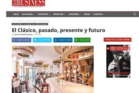EC en Bar Business Web (20.07.2021)